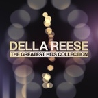Della Reese альбом The Greatest Hits Collection