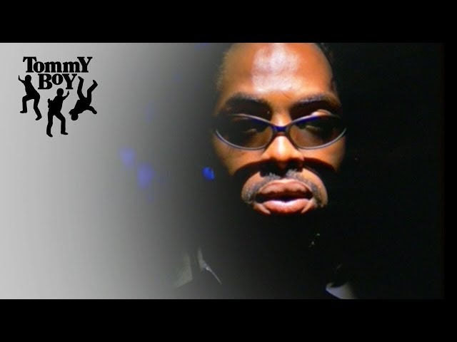 Coolio - Gangstas Paradise (feat. L.V.) [Music Video]