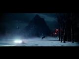 Noisestorm - Breakout (feat. Foreign Beggars) Monstercat Official Music Video (ft)