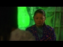 Игра лжецов: Возрождение (2012) BDRip 720p