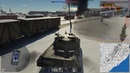 Как нагнуть топы в War Thunder Лучшие танки 6 ранга