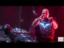 Hard Bass 2018 | Team Red live by Radical Redemption