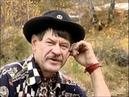 Другие миры (ТВ-7 [г. Абакан], февраль 2006) Фильм Максима Соболева
