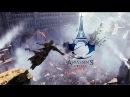 Assassin's Creed: Unity — Дебютный трейлер