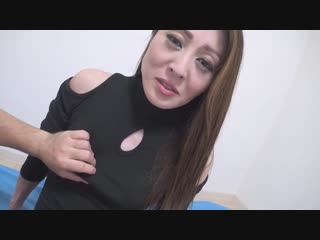 Yui ikemoto [pornmir.japan, японское порно вк, new japan porno, creampie, doggy style, handjob, masturbation, uncensored]