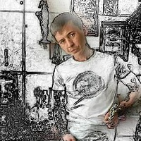 Денис Гуйва