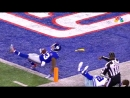 Top 5 Odell Beckham Jr. One-Handers!