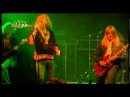 ORCHID - Eyes behind the wall - Live at Hammer of Doom 2011 - HQ - streetclip.tv