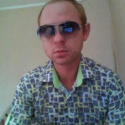 Кирилл Погорелов, 13 августа 1986, Сочи, id220791534