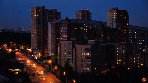 Где в пригороде Москвы жить хорошо: лучшие города-спутники столицы