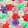 FlowersDay