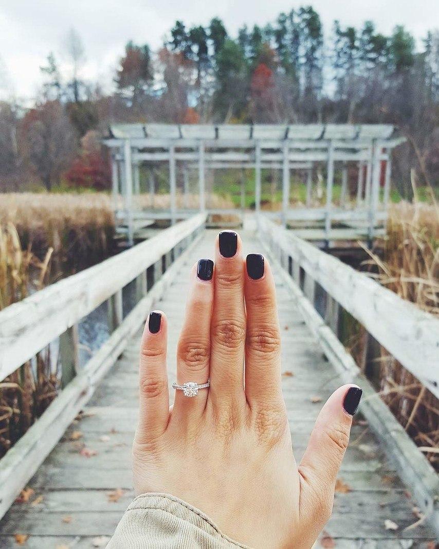 fmp pjNw h0 - Поиск обручального кольца