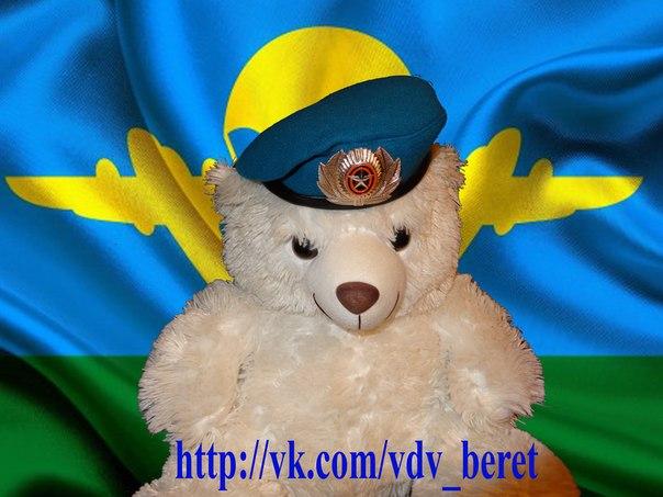 купить детский электроавтомобиль в украине