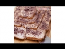 Торт шоколадно-кофейный без выпечки Больше рецептов в группе Кулинарные Рецепты