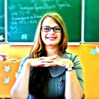 Екатерина Дворникова, 2 июля 1989, Киров, id49889535