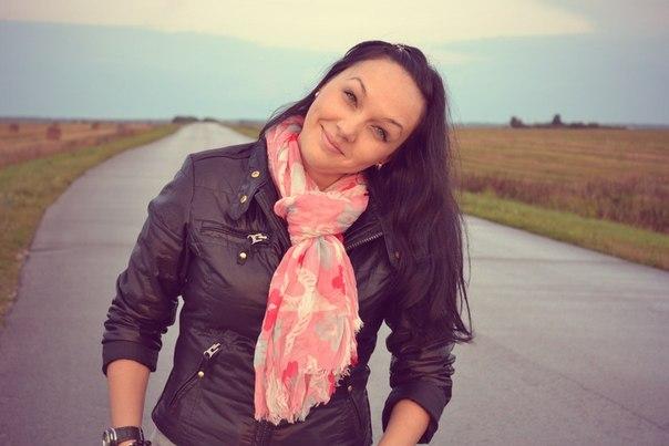 bolshimi-anya-tsyuhtsinskaya-foto