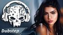 NCT 127 - Simon Says (VMP Remix)
