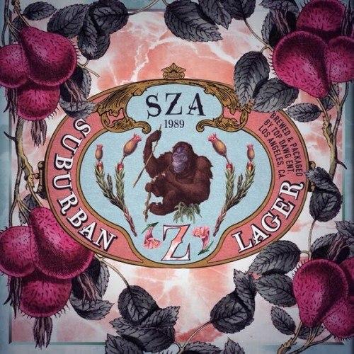 SZA - Z (2014)