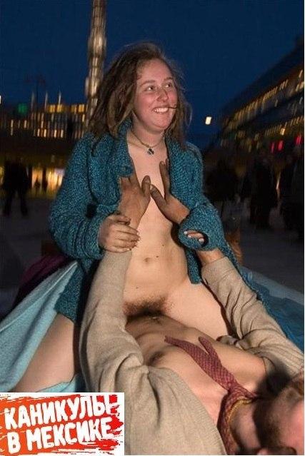 Порно видео секс с невестой. xxx порно видео онлайн бесплатно.