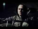 Тизер «Сыны анархии» 7 сезон (2014) Дата выхода сериала