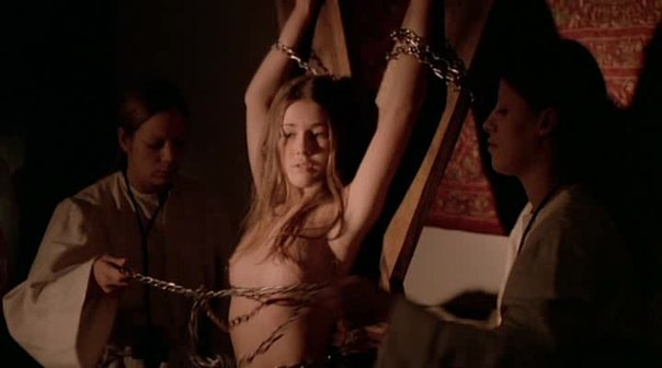 lyubovnie-istorii-film-erotik