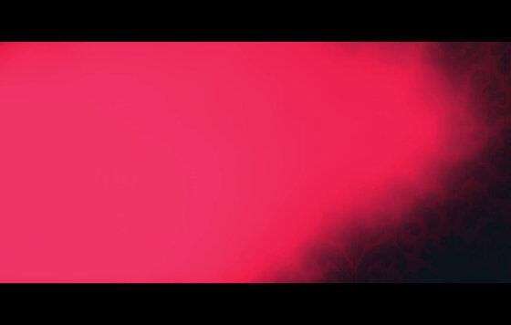 Видео к фильму «Проклятие Аннабель-3» (2019) Тизер-трейлер