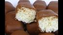 Конфеты БАУНТИ, такие вкусные, а готовить их проще простого!
