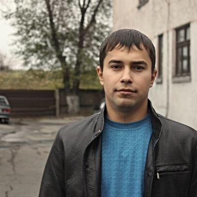 Andrei Murakaev, 29 июля 1991, Орск, id225019402