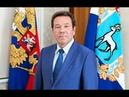 Подальше от смердов в Сызрани чиновники устроили приватную Пасху