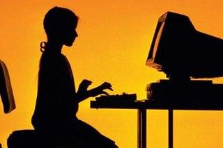 Работа для школьников через интернет
