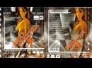 Neo Cortex Infinity - (The Album 2007)