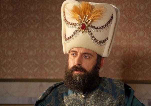 великолепный век на русском языке смотреть онлайн 4 сезон:
