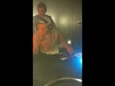 VIDEO007