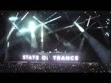 Armin Van Buuren - A State Of Trance 588 - 22.11.2012