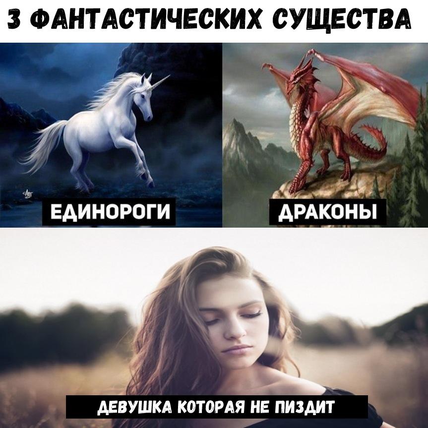 https://pp.userapi.com/c847218/v847218663/997f0/-ENTphHoKZI.jpg