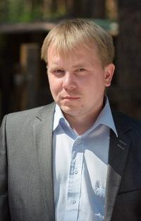 Анатолий Иванов, 25 декабря 1984, Ижевск, id18931335