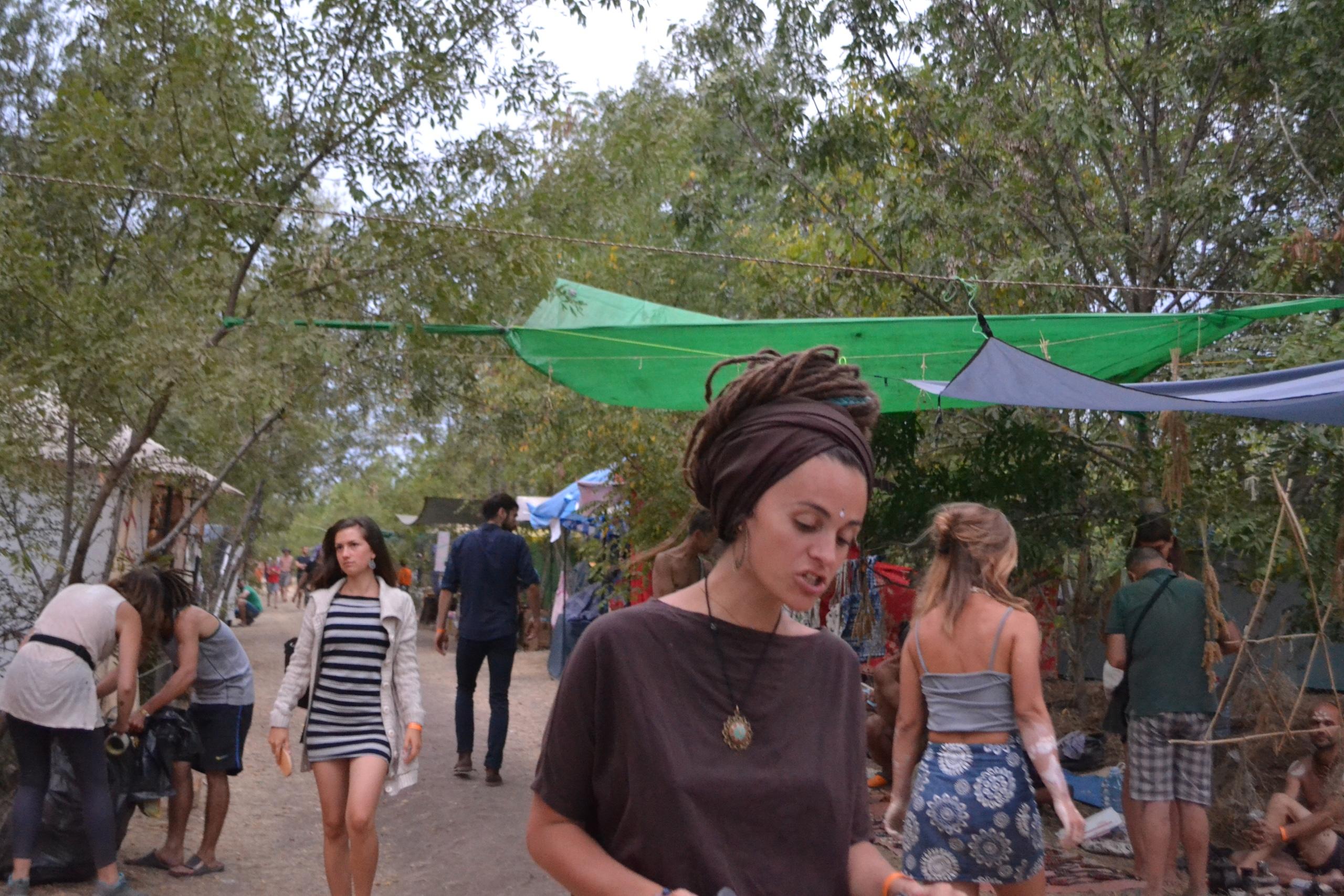 Елена Руденко (Валтея). Эзотерический фестиваль. Одесская сказка 2018 г. - Страница 7 StIcafcLVrI