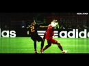 Cristiano Ronaldo - Somebody Stop Me 2014 HD