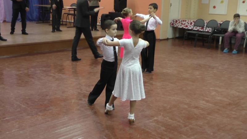 Турнир Созвездие танца 12 11 17 Массовый спорт СММ Н 4 лучшие в своей возрастной категории