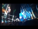 Guns n' roses - knocking on heaven's door 13.07.208 Moscow live