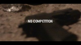 Boss Ceejay - No Competition (Official Video) SHOT BY @SHONMAC071