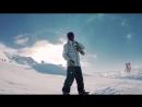 Slomoboarding СНОУБОРД SNOWBOARD