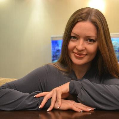 Наталья Булыгина, 25 августа , Набережные Челны, id120104136