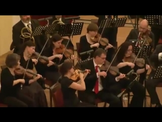 J. D. Zelenka - Serenata Il Diamante, ZWV 177 - Prague Baroque Soloists & Ensemble Inégal [Adam Viktora]