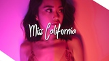 Andrea ft. Mario Joy - Miss California (Suprafive Remix) Premiere