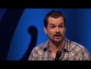 Jim Jefferies - Trip to Baghdad, Iraq in a military helicopter, Stand up comedy