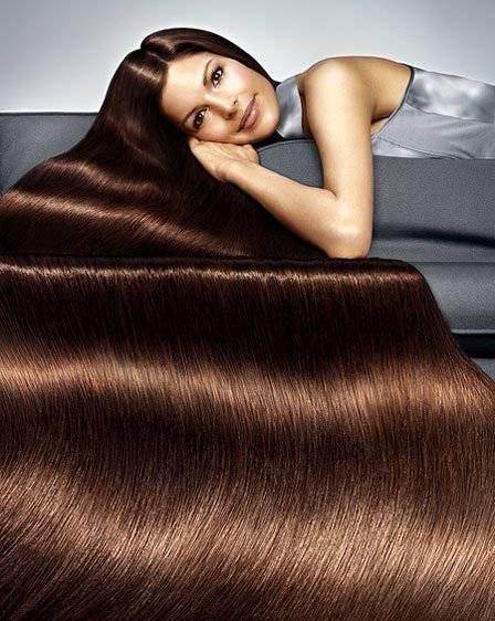 Бесплатная пересадка волос