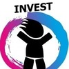 Конференция Invest Yourself