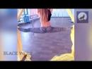 V-s.mobiВот за ЭТО парни и ЛЮБЯТ СПОРТИВНЫХ девушек - Street Workout фитнес мотивация.mp4