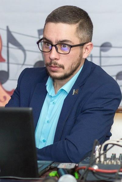 Альберт Якупов